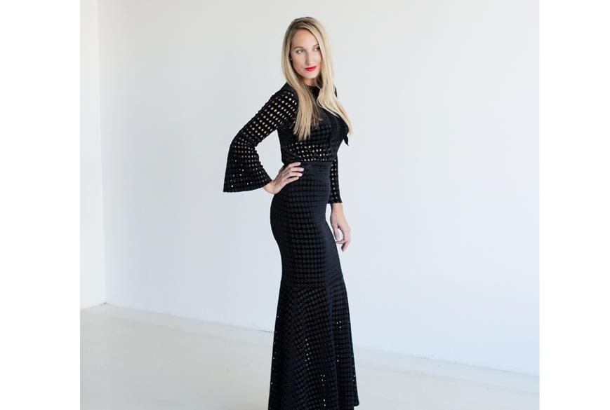nadya-toto-lookbook-luxe-designer-1