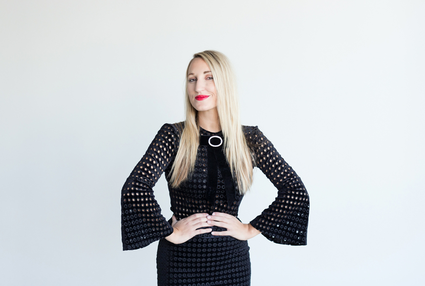 nadya-toto-luxury-insiders-montreal-designer