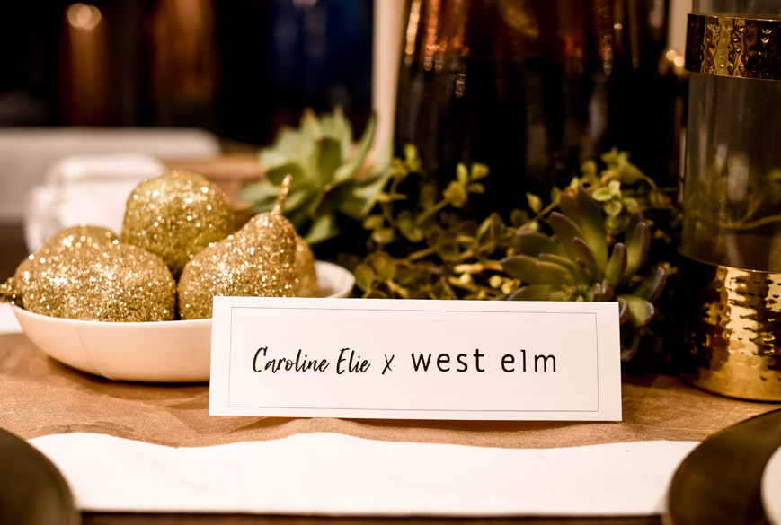 westelm-holidays-homedecor-luxury