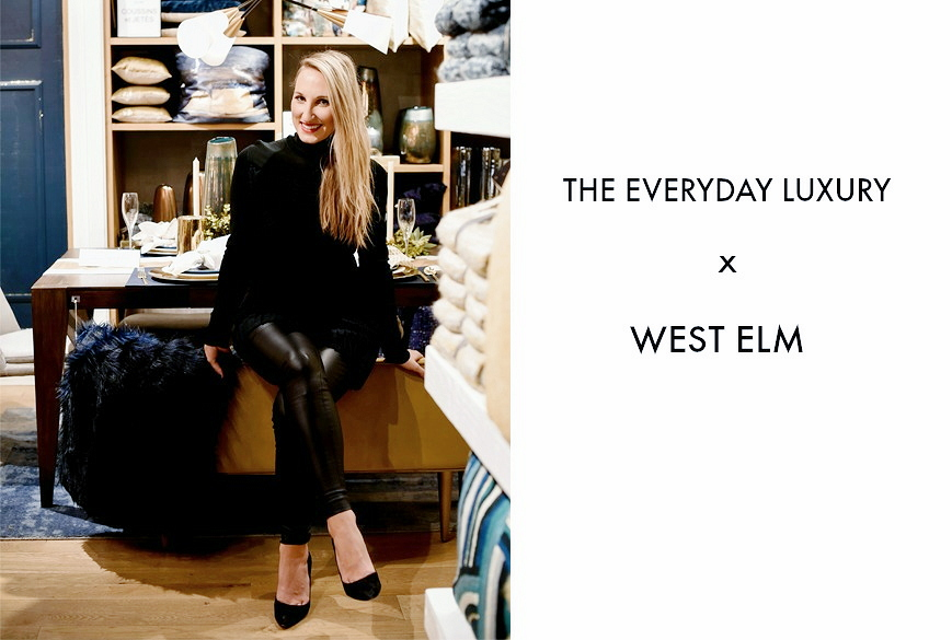carolineelie-westelm-collaboration-holidays