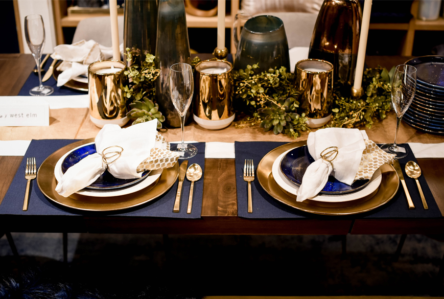 west-elm-holidays-decor-home