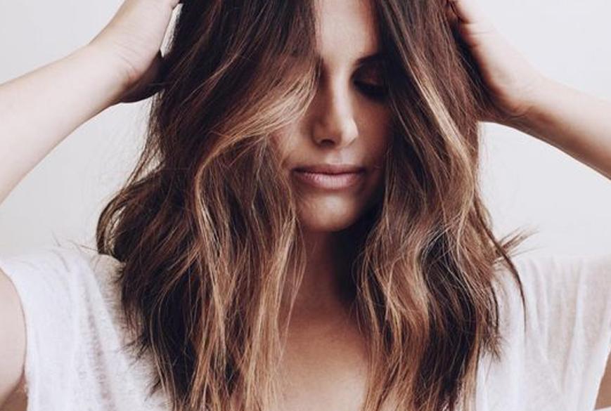cheveux-conseils-beauté-santé