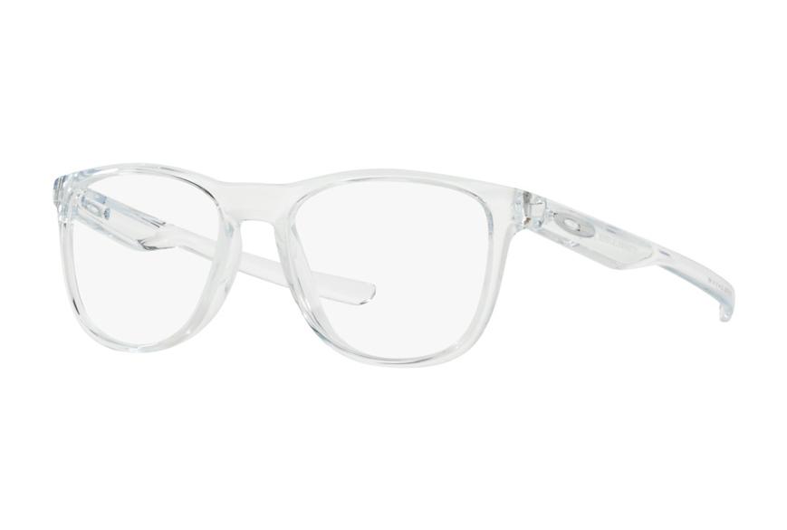 glasses-transparent-trends-fashion