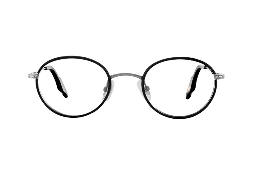 glasses-metal-visique-trends