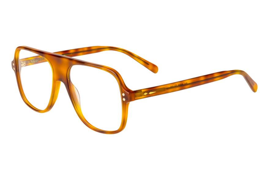 glasses-aviateur-trends-fashion