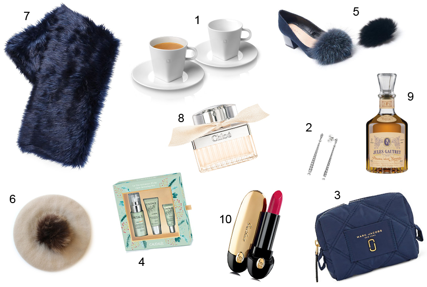 collage-idees-cadeaux-noelcollage-idees-cadeaux-noel