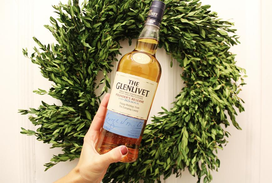 idee-cadeau-noel-scotch1