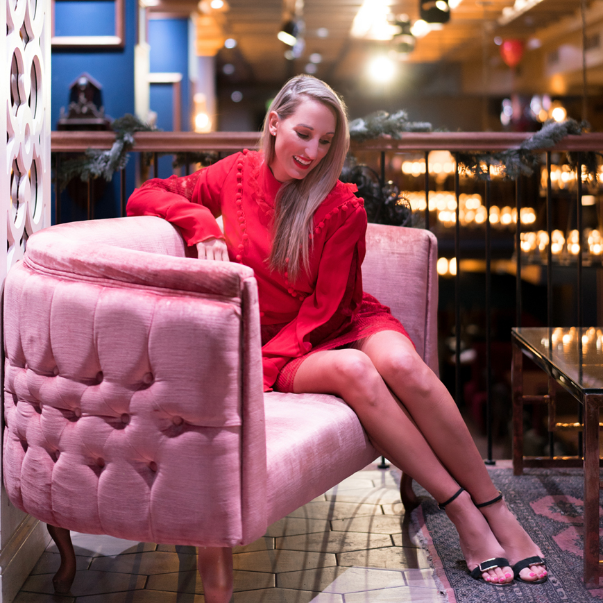 oscarmendoza-luxurydesigner-montreal-canadianblogger