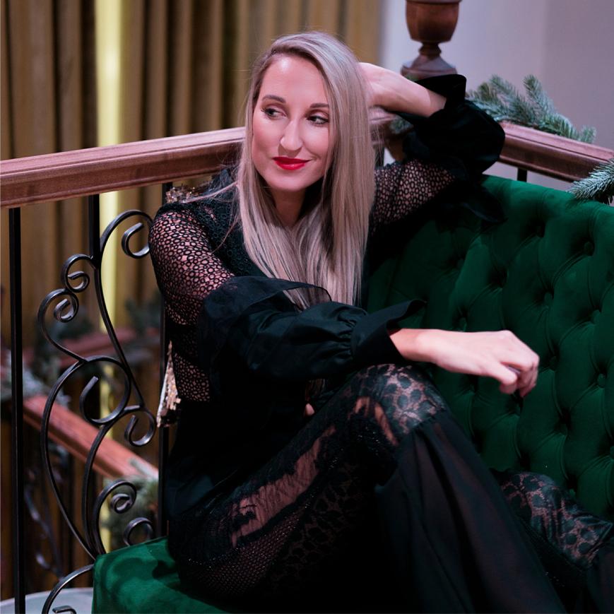luxurydeisgner-montrealblogger-luxuryfashion-mendoza