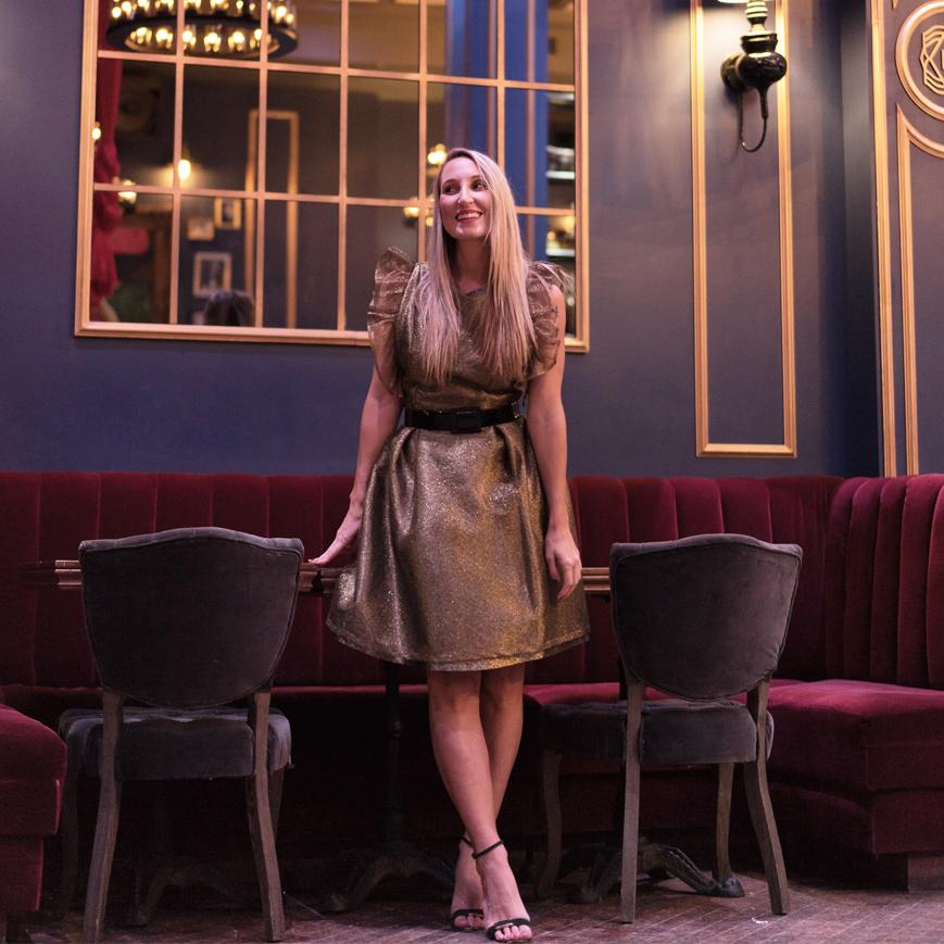fashionblogger-night-look-luxury-designer