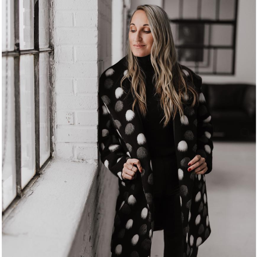 trendays-mode-luxe-localfashion-blogger