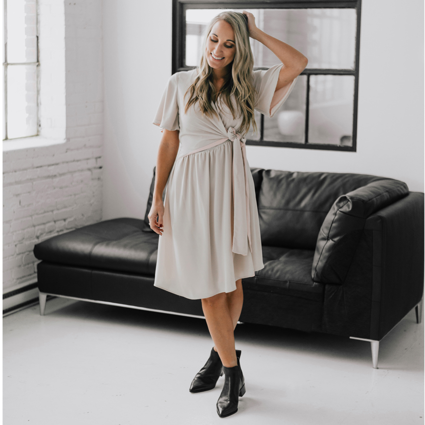trendays-mode-quebec-luxe-fashionblogger