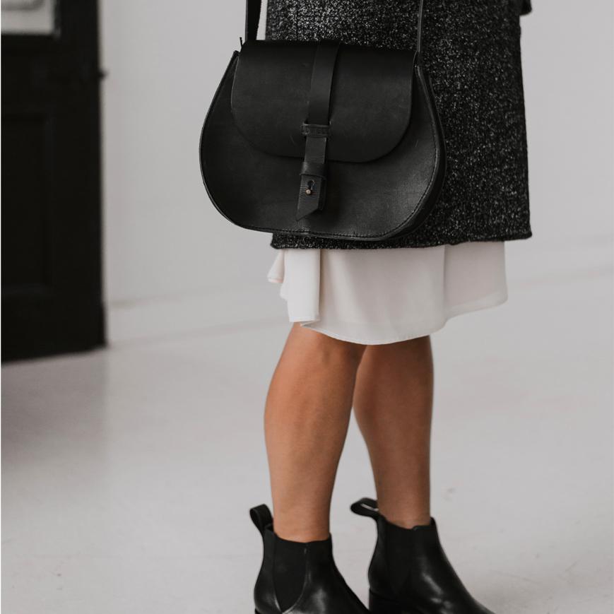 mode-luxe-carolineelie-trendays-shopping
