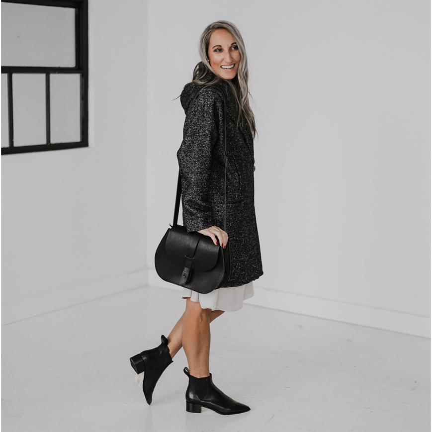mode-shopping-luxe-blogger-carolineelie