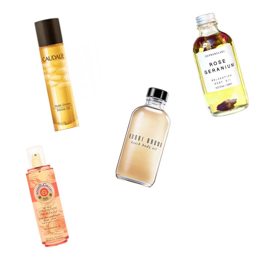 body-oils-luxe-skincare