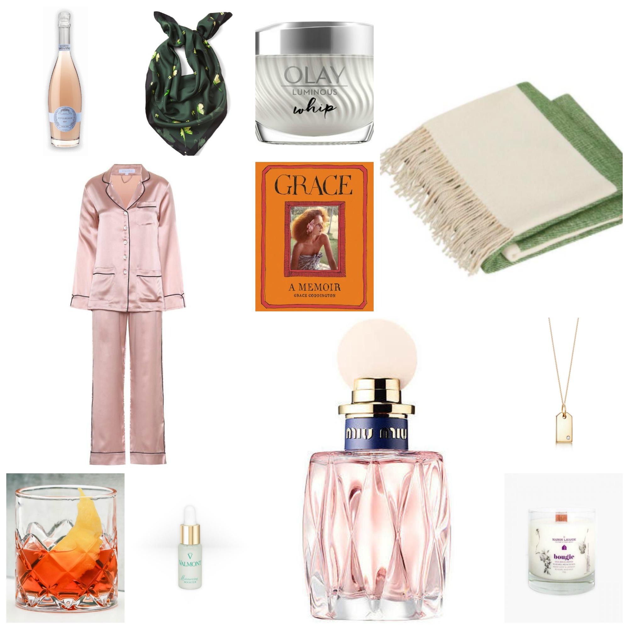 favorite-things-luxury-blogger-caroline-elie