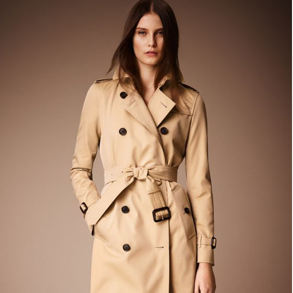 trench-burberry-coat-luxury