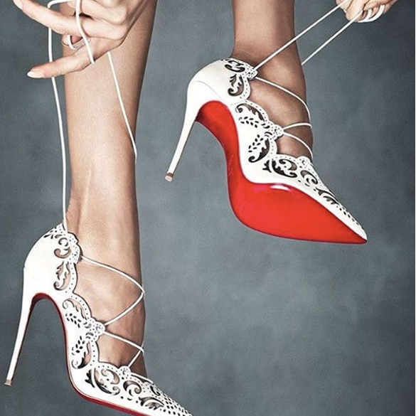 louboutin-shoes-redsole