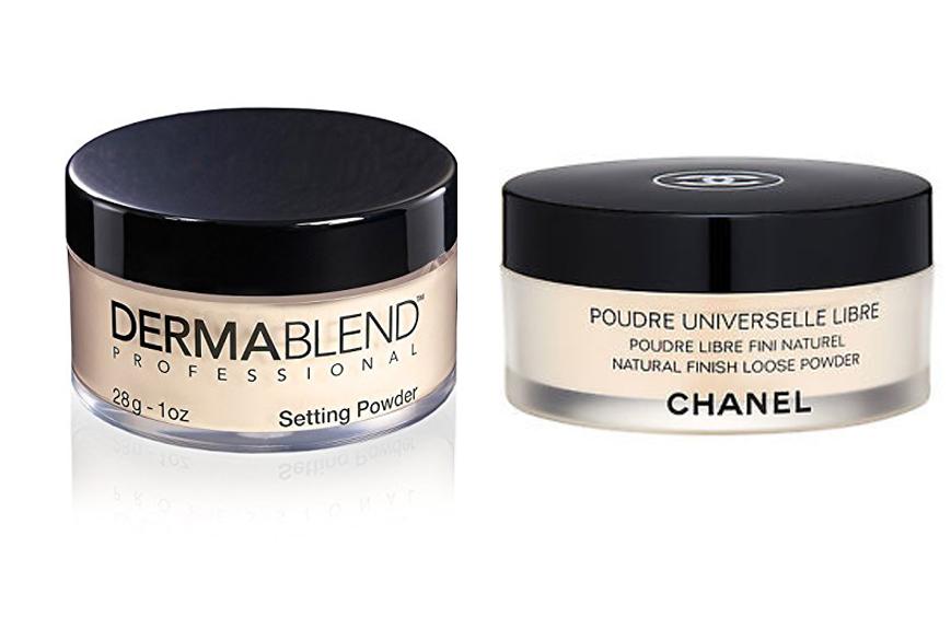 setting-powders-chanel-dermablend-loosepowder