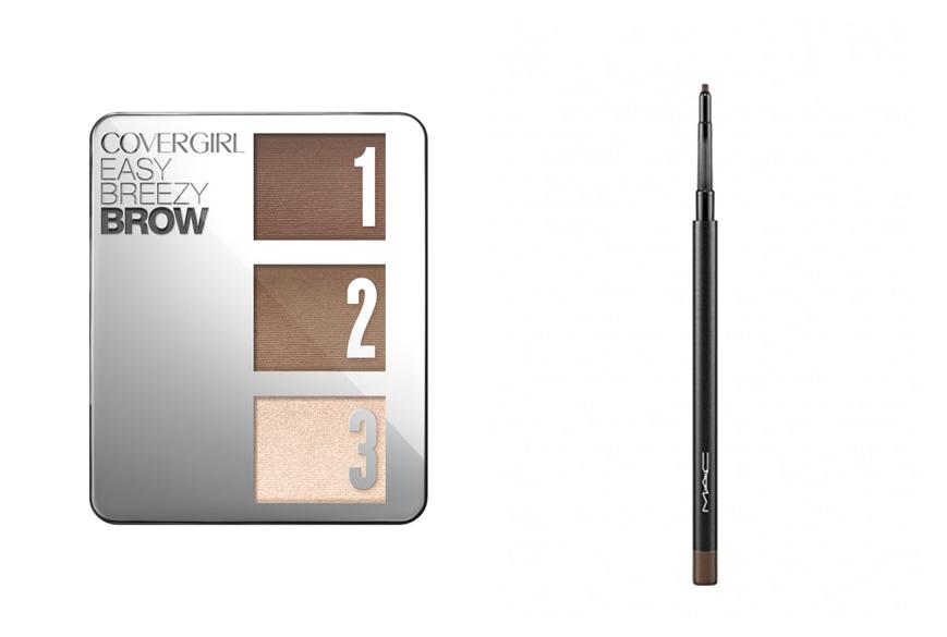 makeup-brows-essentials