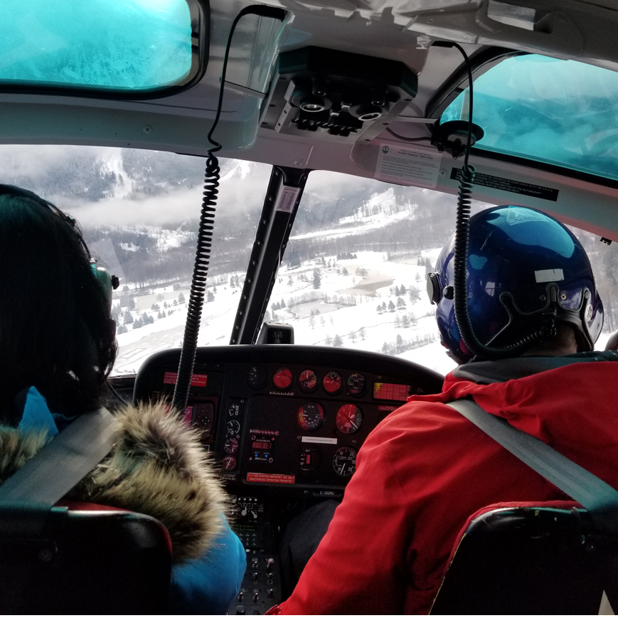 blackcomb-helicopter-whistler-luxury-travel