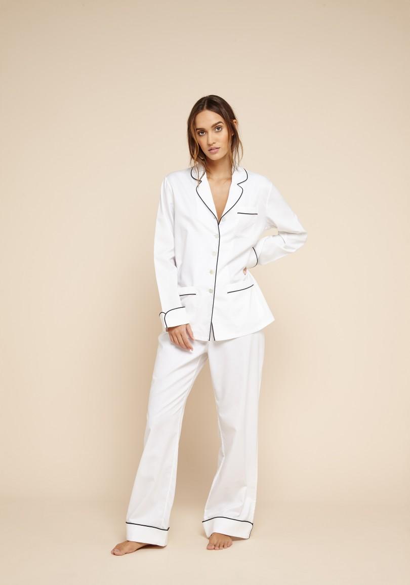 olivia-von-halle-coco-cotton-pyjama-wsf