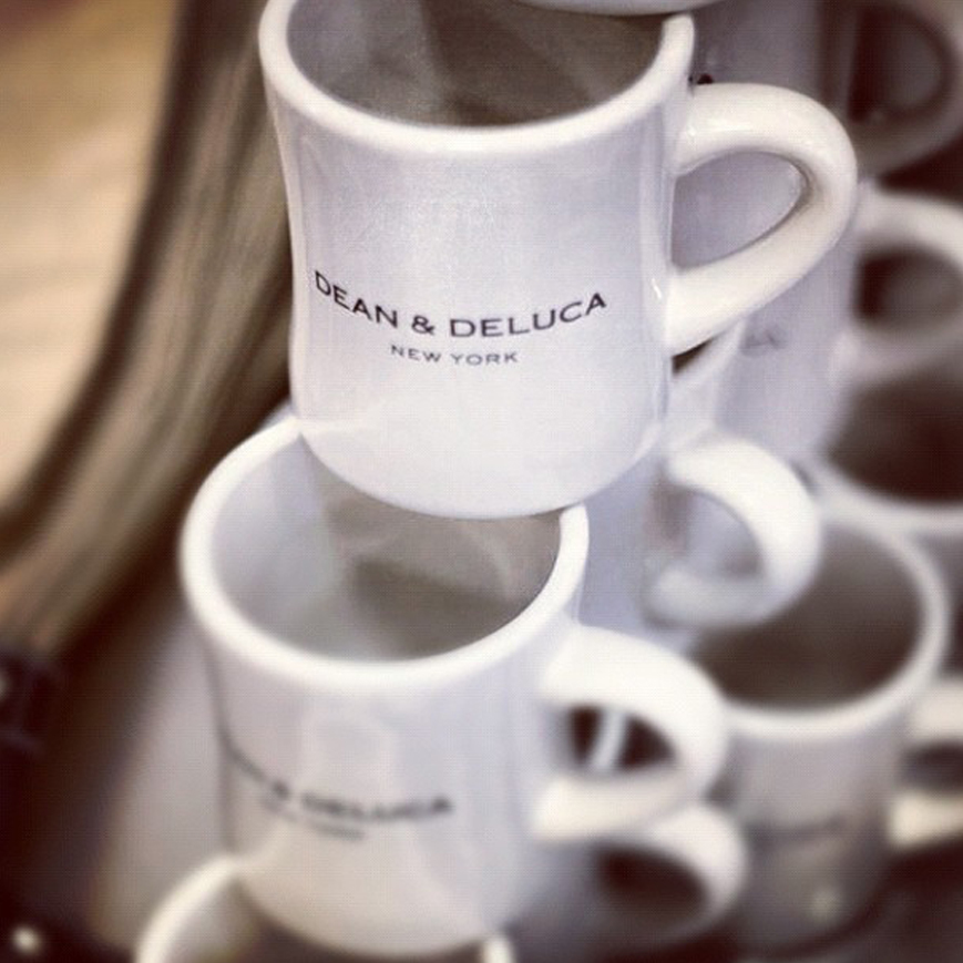 dean-deluca-mugs-luxury