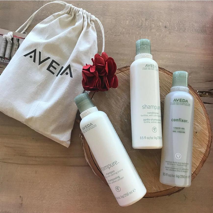 montreal-spa-salon-beauty-racine