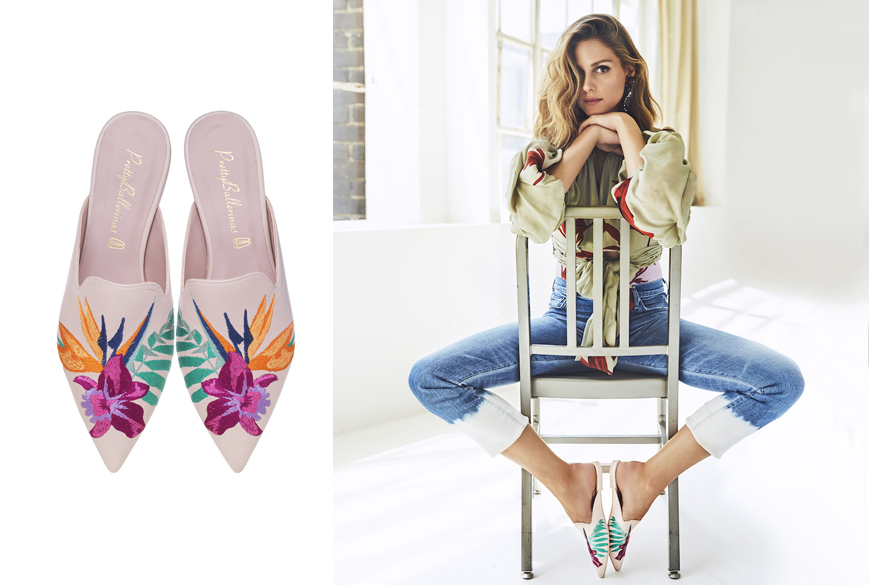 olivia-palermo-pretty-ballerinas-fashion-collab