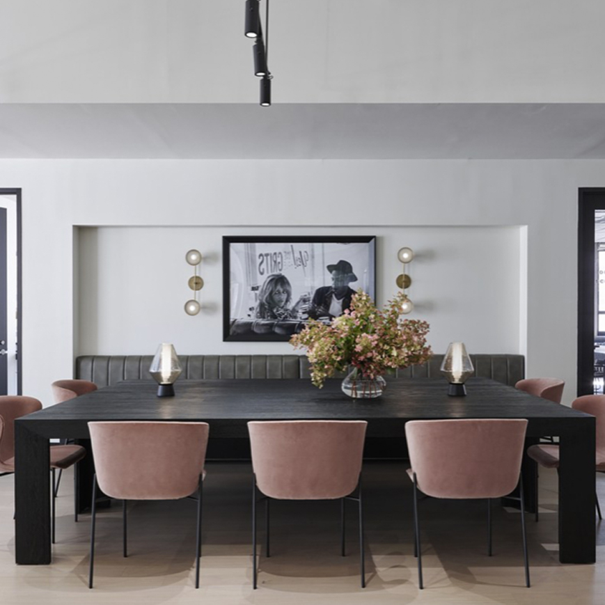 luxury-home-decor-designer