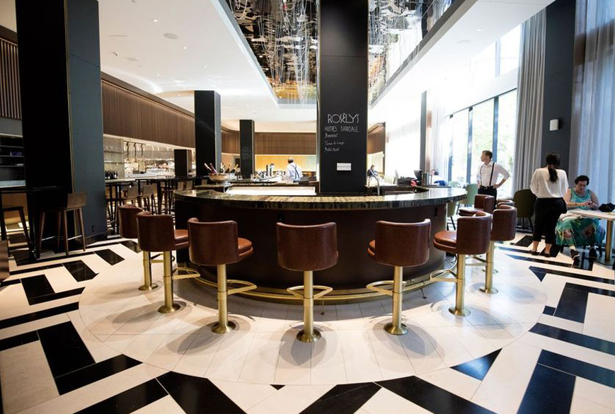 roselys-fairmont-montreal-restaurant-luxe