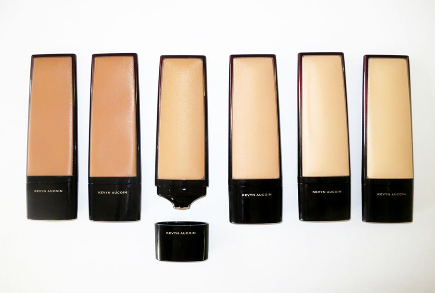 kevyn-aucoin-makeup-products-credit-intothegloss