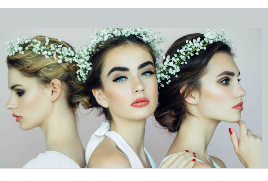 annie-young-makeup-bridal-spa