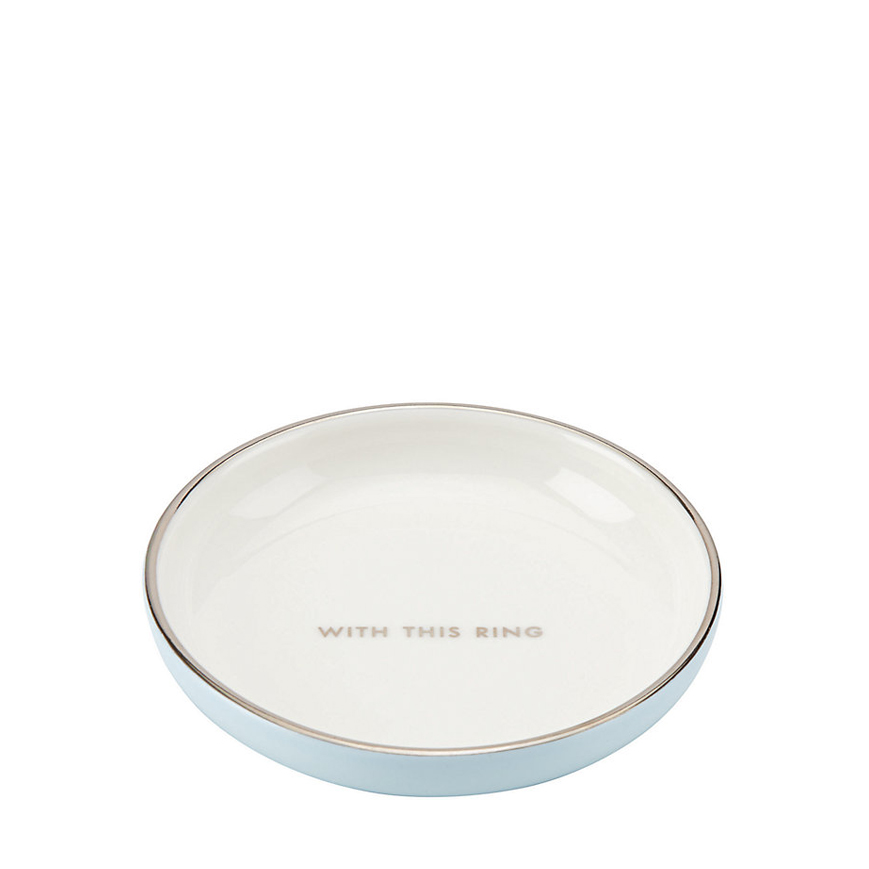 katespade-ring-bowl-wedding-luxury