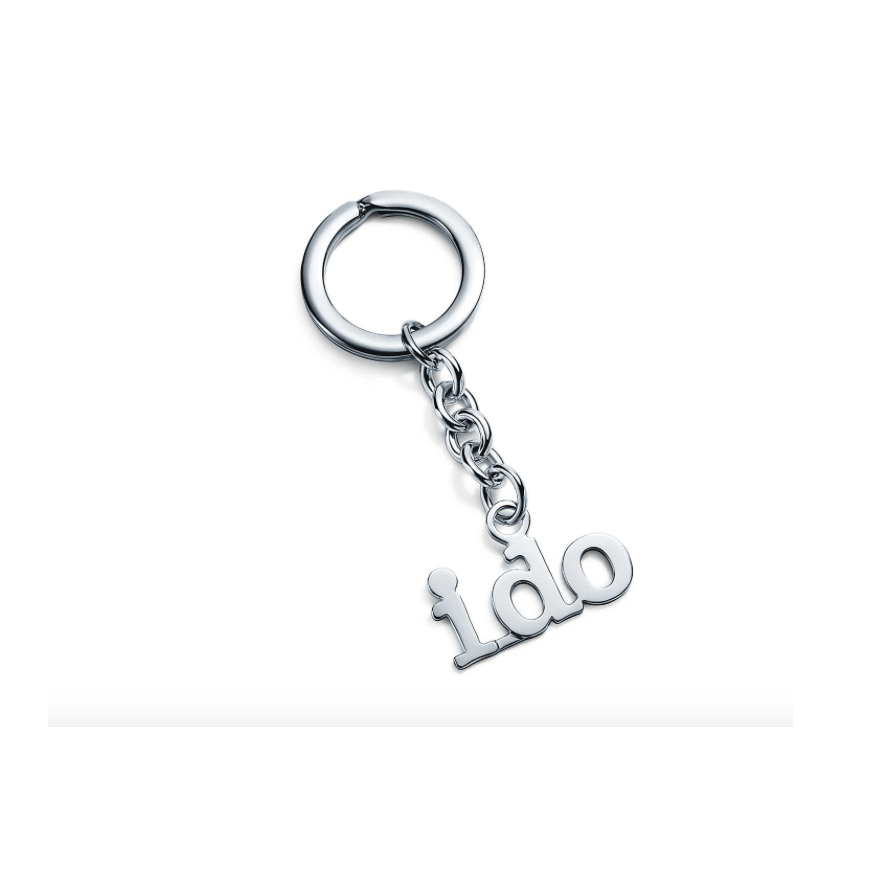 tiffany-keychain-luxury-jewelry-wedding
