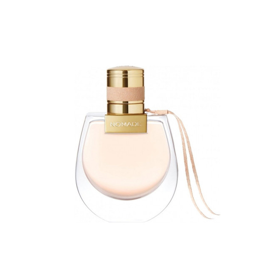 nomade-chloe-fragrance-luxury-bridal-