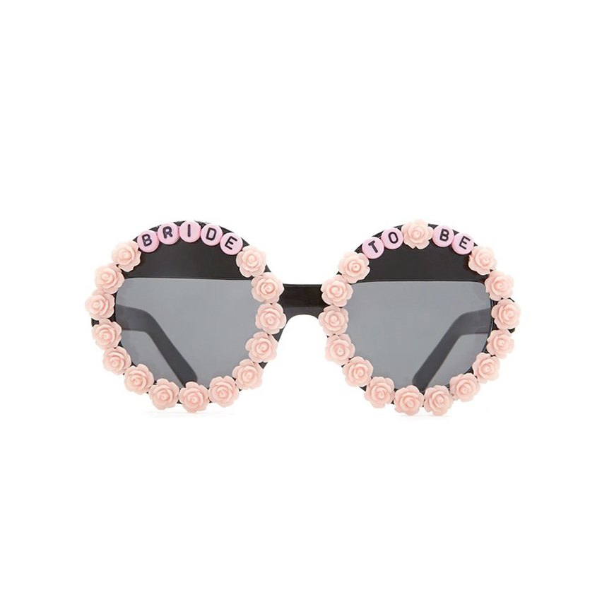 bridetobe-sunglasses-bridal-wedding