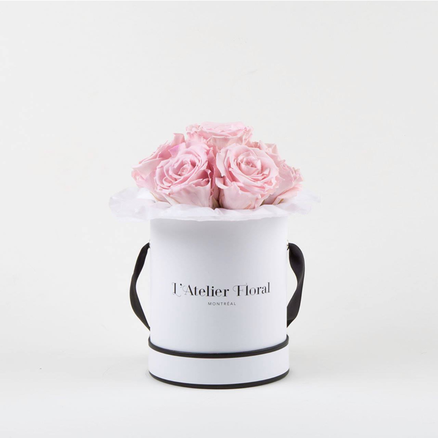 atelier-floral-future-mariee-flowers-luxury