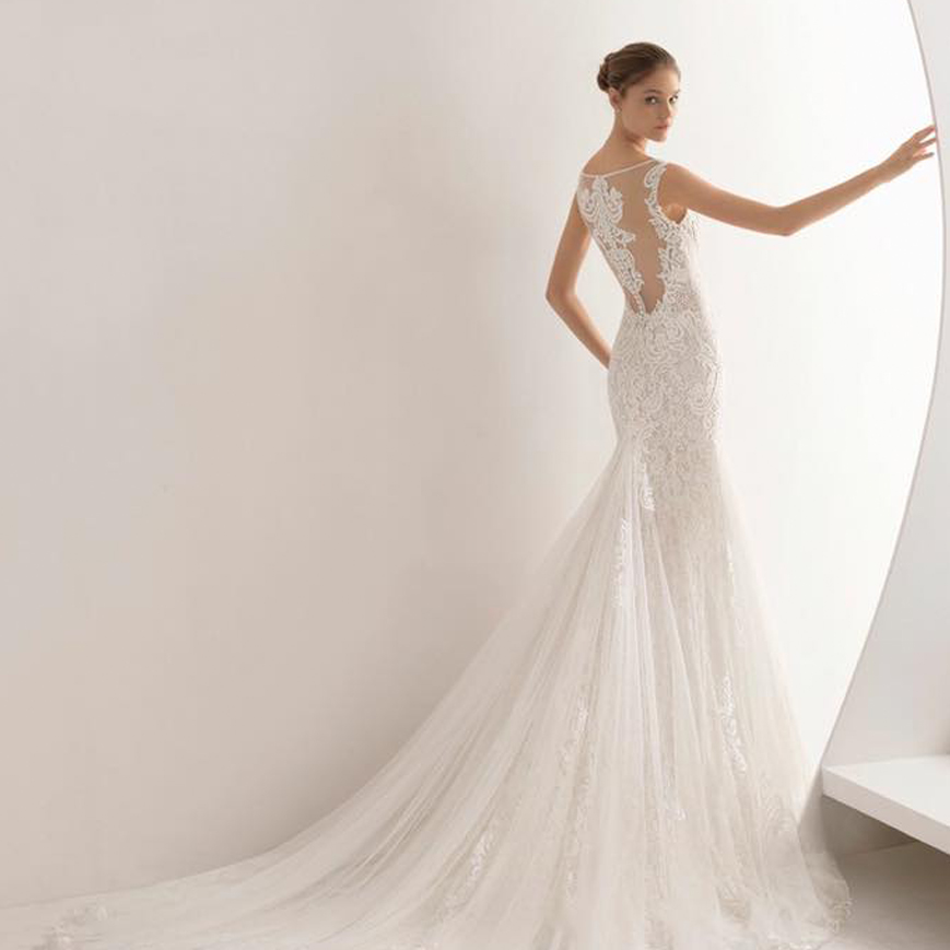 galleriadellasposa-boutique-robes-mariee-montreal