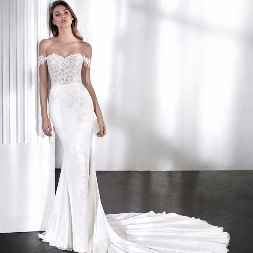 galleriadellasposa-mariage-boutique-robes-mariee-montreal