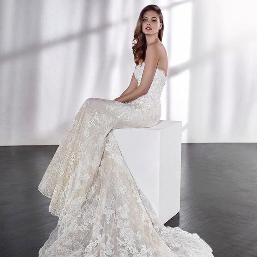 galleriadellasposa-robes-mariee-boutique-montreal