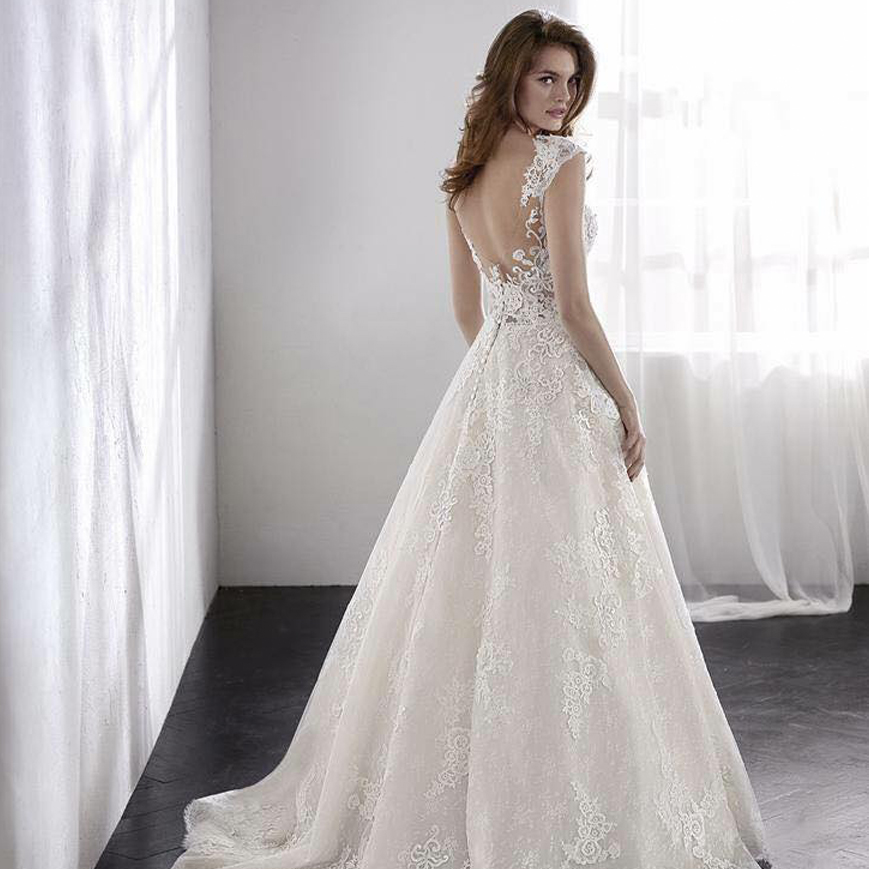 galleriadellasposa-robes-mariee-montreal
