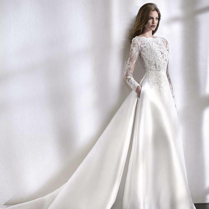 galleriadellasposa-robes-mariee-montreal-italie
