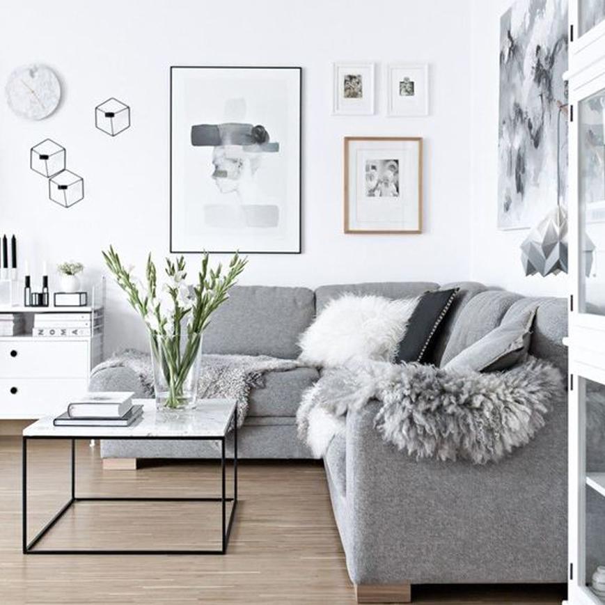 deco-scandinave-luxe-interieur-maison