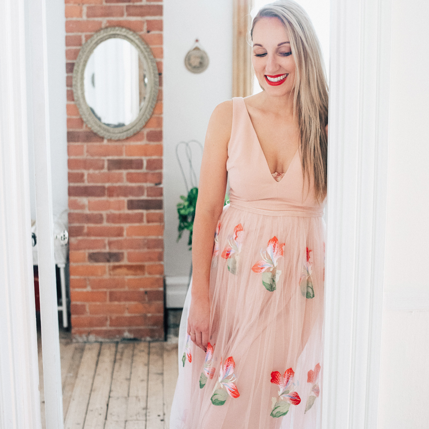 antique-studio-vintage-fashion-montreal-blogger