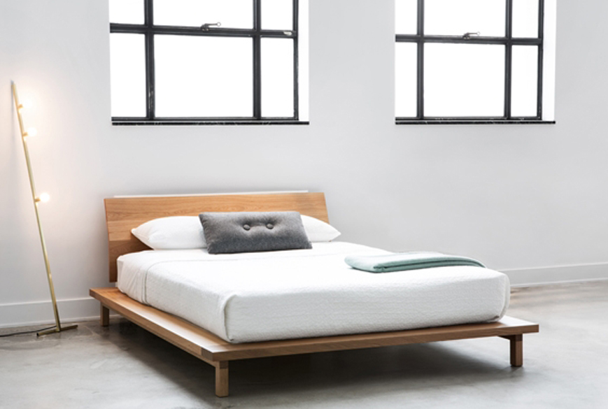 kastella2-meubles-quebec-luxe-deco-maison