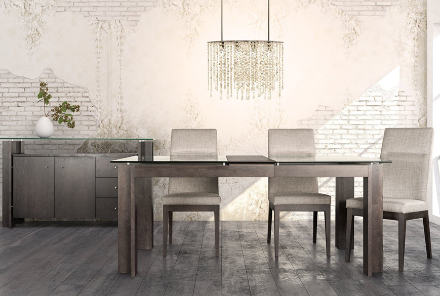 verbois-2-meubles-quebec-luxe-deco-maison