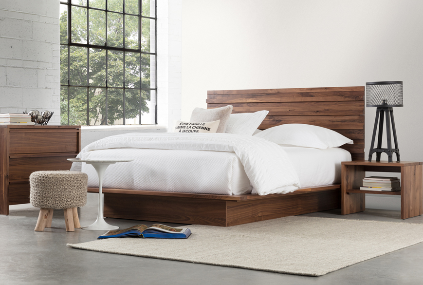 verbois-meubles-quebec-luxe-deco-maison