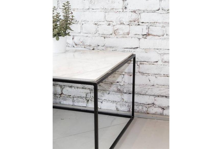 lovasi2-meubles-quebec-luxe-deco-maison