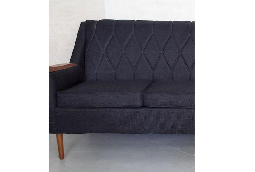 lovasi-meubles-quebec-luxe-deco-maison